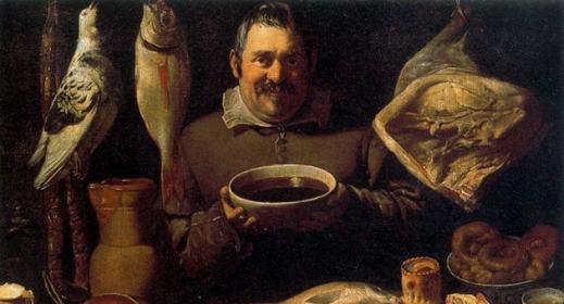 alejandro_de_loarte_cocina_rijksmuseumok