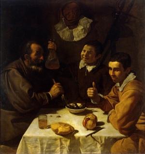 Diego_Velázquez_016